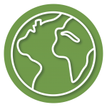 Climate and Energy Initiative Icon