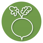 Food Initiative Icon