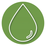 Water Initiative Icon